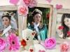 'Hoa Phi' Tưởng Hân băng thanh ngọc khiết 20 năm nhưng lại bị nửa làng giải trí Hoa ngữ ghét bỏ