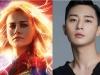 Park Seo Joon rời Hàn Quốc, chuẩn bị gia nhập 'Vũ trụ Marvel'