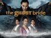 20 phim truyền hình Trung Quốc đang hot nhất Netflix