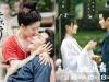 12 mối tình đẹp mà bi thương trên màn ảnh cổ trang Hoa ngữ có thể khiến bạn khóc sưng mắt