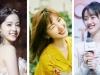 15 mỹ nhân có nụ cười ngọt ngào nhất Cbiz: Dương Mịch, Angela Baby, Nhiệt Ba cười đẹp khuynh thành vẫn thua xa trùm cuối