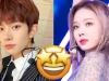 11 màn comeback và debut hâm nóng 'chảo lửa' Kpop tháng 10