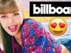 5 bài hát Kpop mới toanh trên BXH doanh số Billboard tuần này: Top 1 dễ đoán!