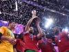 Chung kết Futsal World Cup 2021: Bồ Đào Nha hạ ĐKVĐ Argentina, lần đầu lên đỉnh thế giới