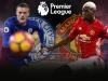 Nhận định Leicester vs Man Utd (21h00, 16/10) vòng 8 Premier League: Khởi đầu giông bão