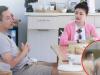Từ Hy Viên đã muốn chấm dứt với chồng doanh nhân từ năm ngoái