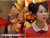 Biểu cảm siêu cute của Dương Tử khi thấy Tôn Ngộ Không 'hàng thật', bức tâm thư gây sốt MXH