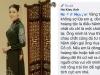 Hoa hậu Hà Kiều Anh đáp trả sau ồn ào tự nhận 'con Vua cháu Chúa': Vàng thật không sợ lửa