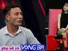 Hết Đoan Minh '12 mối tình', lại thêm một chàng trai gây sốt với tiêu chí chọn vợ trong show hẹn hò