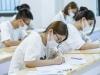 Nhiều trường Đại học đồng loạt thay đổi kế hoạch thi riêng do dịch Covid-19