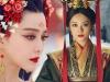 Sao Trung đọ sắc với cổ phục: Dương Mịch đẹp đến nao lòng, Nhiệt Ba trên cả xuất sắc, Châu Tấn đúng 'thành lũy'