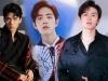 BXH sao Cbiz có lượng fan tăng mạnh nhất nửa đầu 2021: Cung Tuấn ngôi vương, Tiêu Chiến 'bay màu'