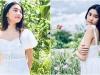 Cô út nhà MC Quyền Linh bùng nổ nhan sắc trong bộ ảnh sinh nhật, mới 13 tuổi đã bộc lộ nhiều tố chất hoa hậu