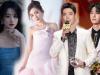 Top 30 sao Hoa ngữ hot nhất quý 2: Tiêu Chiến Nhất Bác lập kỷ lục, Diệc Phàm 'vớt vát' hạng bét