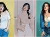 8 mỹ nhân 'không tuổi' của màn ảnh Hàn: Jang Nara, Park Min Young bất chấp mọi quy luật, Jeon Ji Hyun không nếp nhăn
