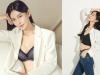 Kim So Yeon tung bộ ảnh mới, thần thái đỉnh cao nhưng giật spotlight lại là vòng 1 tràn viền
