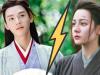 Giữa tâm bão thanh trừng, fan Nhiệt Ba - Cung Tuấn lại quay qua 'cắn nhau': Tính cho idol chết trùm hay gì?