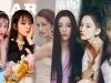 Dương Mịch, Angle Baby, Triệu Lệ Dĩnh và dàn mỹ nhân Cbiz sau đây: Ai xứng danh nữ hoàng quảng cáo?