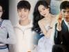Tranh cãi gay gắt BXH Top 25 phim truyền hình hot nhất 2021: Cung Tuấn, Nhất Bác, Nhiệt Ba 'rớt' thảm, No.1 khó tin?