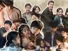 Tranh cãi BXH Top 10 phim Hoa ngữ HOT nhất hè 2021: Nhiệt Ba thắng đậm, loạt bom tấn hít khói 'rác phẩm'