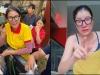 Giữa tâm bão sao kê, Trang Trần bất ngờ xin lỗi ai kia, khóa sim, hủy theo dõi loạt bạn thân, tình trạng sức khỏe gây sốc