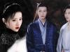 Sốc nặng trước BXH 50 phim Hoa ngữ có view 'khủng' nhất 2021: No.1 khó ngờ, Nhất Bác - Lệ Dĩnh mất hút, Nhiệt Ba thắng lớn