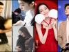 Sao Cbiz hôm nay làm gì (20/9): Đặng Luân bí mật hẹn hò, Vương Tuấn Khải đi 'quẩy', Dương Mịch chăm mèo?