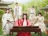 Tranh cãi gay gắt BXH 20 phim Hoa ngữ được săn đón nhất hiện nay: Tiêu Chiến, Nhiệt Ba bị Lộ Tư 'đè bẹp'