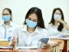 Đáp án môn Ngữ Văn kỳ thi tốt nghiệp THPT năm 2021: Bố cục đề thi không gây bất ngờ cho thí sinh