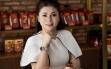 Bà Lê Hoàng Diệp Thảo khoe niềm vui từ 'đứa con tinh thần' sau thời gian ly hôn ông Đặng Lê Nguyên Vũ