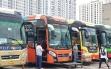 Bộ GTVT chỉ đạo việc mở lại vận tải xe khách liên tỉnh, hành khách cần điều kiện gì để được di chuyển?