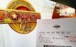 Xổ số Vietlott Power 6/55: Đại gia trúng giải Jackpot khủng hơn 76 tỷ đồng là ai?