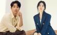Song Joong Ki thân mật với tình tin đồn, Song Hye Kyo lại bị tổn thương vì điều này