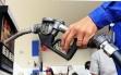 Tin tức giá xăng dầu hôm nay ngày 22/10: Tiếp tục tăng mạnh