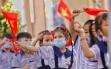 Cập nhật lịch học mới nhất, lịch tựu trường 63 tỉnh thành: Nhiều địa phương không tổ chức khai giảng