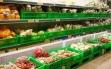 Hà Nội: Đảm bảo cung ứng hàng hóa đầy đủ, người dân không cần tích trữ