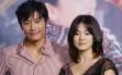 Song Hye Kyo ngậm đắng nuốt cay khi hôn nhân tan vỡ, tình cũ lại viên mãn ngần này
