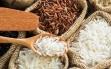 Giá lúa gạo hôm nay 25/10: Duy trì mức ổn định so với đầu vụ