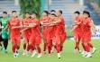 VTV và Next Media đã có bản quyền phát sóng vòng loại U23 châu Á 2022