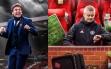 Lãnh đạo Man Utd họp gấp sa thải Solskjaer, tìm người thay thế