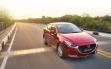 THACO tung ưu đãi đặc biệt cho New Mazda2 trong tháng 10, tăng sức hút cạnh tranh trên thị trường