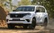 Toyota Land Cruiser Prado đời mới đã về Việt Nam: Cận cảnh chi tiết đối thủ đáng gờm của Volkswagen Teramont