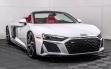 Tin xe hot nhất 20/9: Xe Cường đô la từng nhòm ngó rao giá 14 tỷ, Suzuki ra mắt đối thủ của Honda SH350i