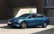 Tin xe hot nhất 26/9: Ngỡ ngàng giá xe Kia K3 2022; 2021 Yamaha MT-25 có màu mới