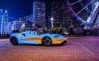 Tin xe hot nhất 27/9: McLaren Elva về Việt Nam nhưng không bán, Super Soco CT-3 ra mắt