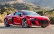 Tin xe hot nhất 20/10: Ra mắt Honda Civic Si 2022; Kia Sonet về đại lý