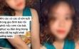 TikToker nói 'đạo lý': Chuyện phụ nữ rửa bát để đàn ông ngồi chơi?