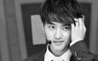 Kyungsoo (D.O EXO) là trai đẹp duy nhất được SM trao đặc quyền 'khủng' dành cho 1 Idol