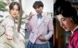 4 nam thần Kbiz giả gái khiến phái nữ 'hổ thẹn': Jung Il Woo, Ji Chang Wook xinh hơn nữ chính
