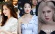 5 mỹ nhân hàng đầu Kpop 'rủ nhau' có chung 1 khuyết điểm: Song Hye Kyo, Tzuyu, Rosé trông 'dị dị'
